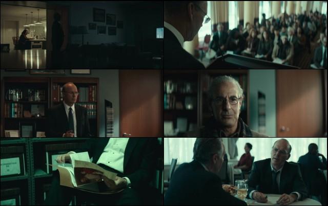 ¿Cuánto vale la vida? [What Is Life Worth] (2020) HD 1080p y 720p Latino Dual